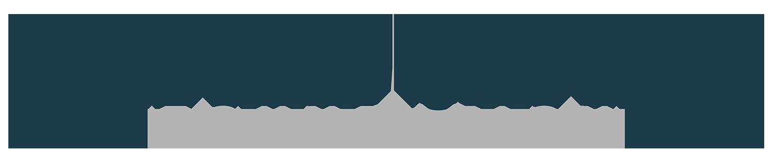 Varee Slade Foundation